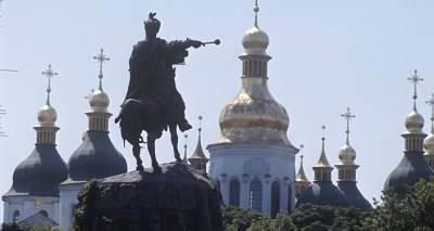 Премьер-министр Грузии посетит с официальным визитом Украину
