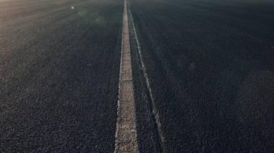 В Воронежской области машина насмерть сбила переходившего дорогу мужчину
