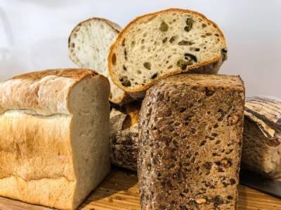 Диетолог перечислила продукты, снижающие уровень холестерина