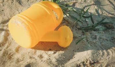 Жителей Башкирии предупредили о жаре до +40 градусов и шквалистом ветре