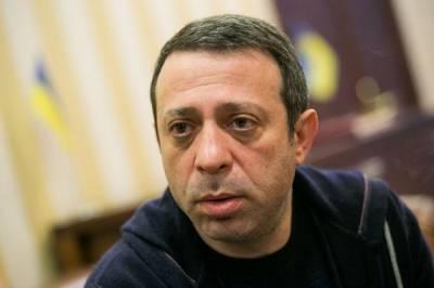Непотопляемый при любой власти: как Геннадий Корбан уничтожает Киев под прикрытием чиновников из Офиса Президента