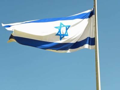 В Израиле назвали условие для развала правительства