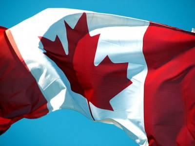 В Канаде в ДТП погибли хоккеисты