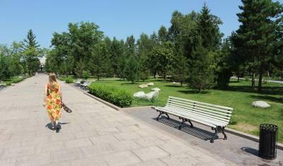 Радий Хабиров поручил провести опрос уфимцев о подготовке к 450-летию города