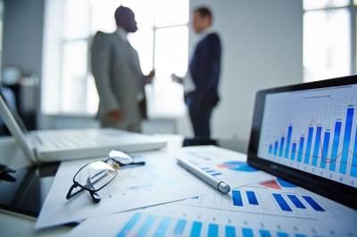 Количество действующих предприятий и организаций в Узбекистане за 6 лет увеличилось почти в 2 раза