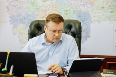 Любимов прокомментировал инициативу президента о выплатах пенсионерам