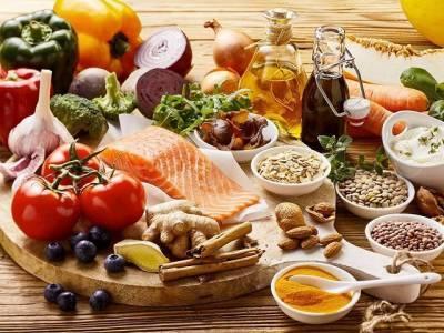 Диетолог рассказала, как снизить уровень холестерина без лекарств