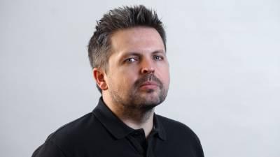 """Баданин запустит новое расследовательское издание """"Агентство"""""""
