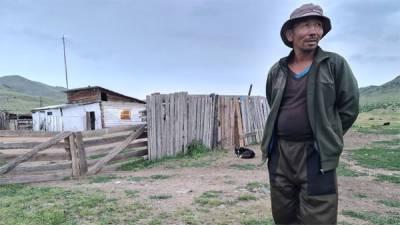 Экономика Газовая независимость обернулась для Украины бедой