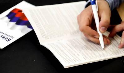 Антикоррупция и охрана здоровья: какие инициативы от Башкирии стали законами