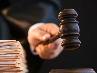 Подросток, избивший жителя Павлова, предстанет перед судом