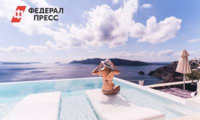 Россияне признались, сколько времени им нужно для качественного отдыха