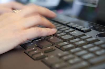 При правильном выборе специальности абитуриенты, набравшие более 150 баллов, могут поступить в вуз - глава ГЭЦ Азербайджана