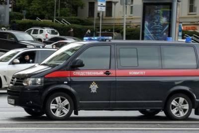 В Башкирии дети подожгли бочку с карбидом, один ребенок погиб