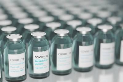 523 тысячи тестов на коронавирус сделали в Смоленской области