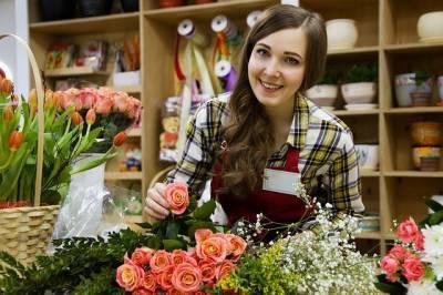 С начала года малому бизнесу Петербурга выдали кредитов на 9 млрд рублей