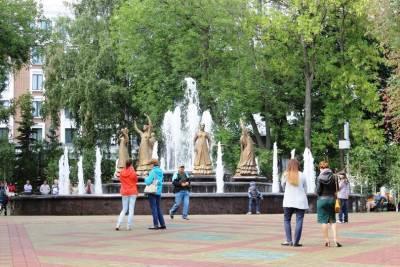 Власти Уфы придумали способ узнать мнение жителей о подготовке к 450-летию столицы