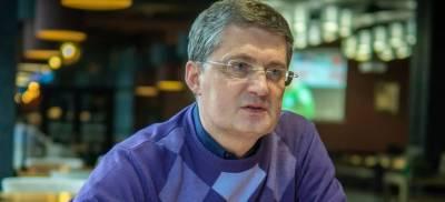 Игорь Кондратюк призвал запретить выступление Софии Ротару на Дне независимости Украины