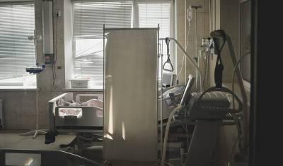 В Башкирии число умерших от коронавируса превысило 1000 человек