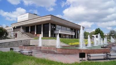Липецкий театр имени Толстого смогут бесплатно посетить участники проекта «Пушкинская карта»
