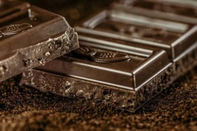 До 2 лет колонии получит смолянин за кражу шоколада из магазина