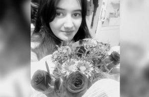 Каршинец после изнасилования школьницы взял ее замуж и довел до самоубийства
