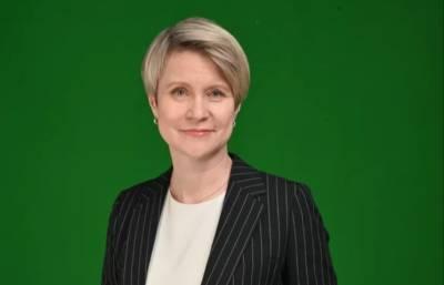 Елена Шмелева предложила разработать новый стандарт школ с учетом требований школьников, родителей и педагогов