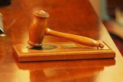 Житель Курганской области осужден за сексуальное насилие над 6-летней дочерью сожительницы