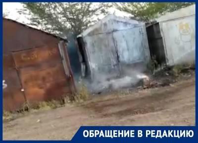 «Кто ответит за наших мальчиков?»: в Башкирии родители обгоревших детей обвинили сотрудников МЧС в бездействии