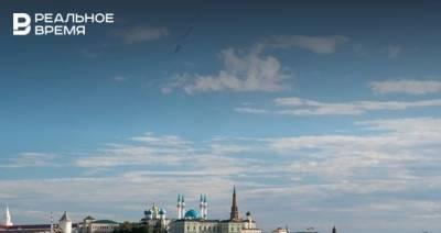 Татарстан вошел в список регионов, где зафиксировали наименьший уровень бедности