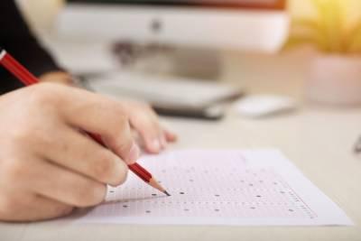 В Азербайджане выросло число абитуриентов, набравших более 600 баллов на вступительных экзаменах по IV группе специальностей