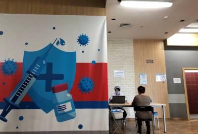 В Минздраве Башкирии объяснили рост смертности от коронавируса на фоне масштабной прививочной кампании