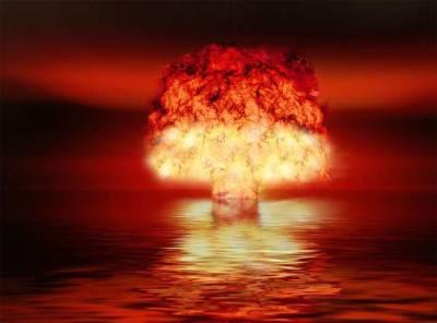 Политолог Зверев объяснил, в каком случае Россия применит ядерное оружие против Запада