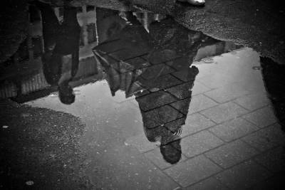 25 августа в Смоленской области пройдут дожди
