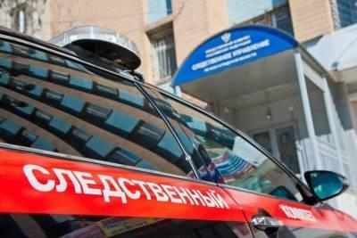Под Волгоградом утонул 11-летний школьник