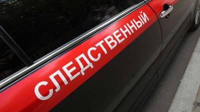 Выбросивший ребенка с пятого этажа житель Кирова получил 18 лет колонии