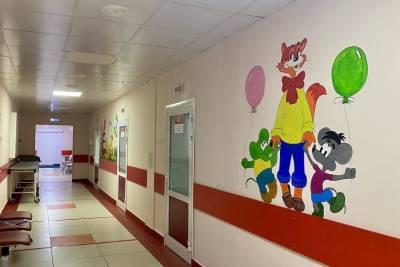 В Росздравнадзоре Башкирии сообщили, что в 2021 году увеличилось количество детей, заразившихся кишечной инфекцией
