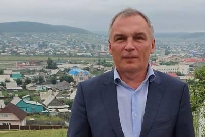 Юрий Григорьев призвал изменить порядок голосования россиян в Абхазии и Южной Осетии