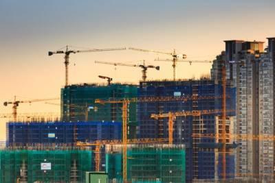 В России резко выросли цены на жилье