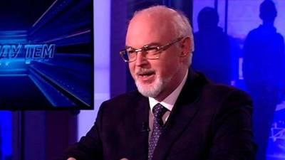 Кнутов: «Гиперзвуковое оружие России заставило США вернуться к тактике Второй мировой войны»