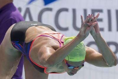 Россиянка стала автором нового рекорда Паралимпийских игр
