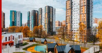 Программу семейной ипотеки продлили до 2024 года