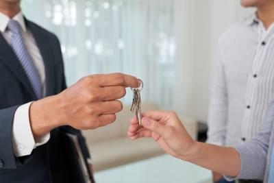 В России продлили программу семейной ипотеки до 2024 года