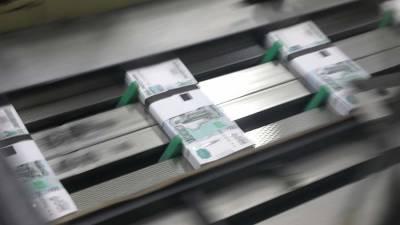 Правительство направит дополнительно более 21,5 млрд рублей для выплат на детей