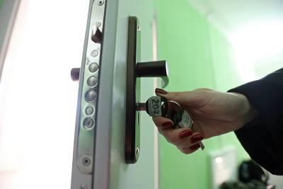 Власти продлили программу семейной ипотеки до 2024 года