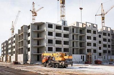 Действие программы «Семейная ипотека» продлено в России до 2023 года