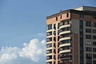Правительство РФ продлило льготную семейную ипотеку до конца 2023 года