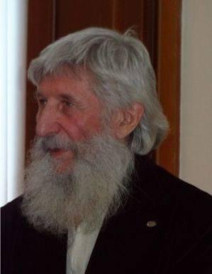 Скончался известный художник из Кемерова