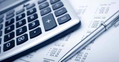 В Минфине заявили, что в госбюджете не хватает денег на субсидии