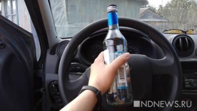 В Курганской области по вине водителей без прав в 2021 году погибли 11 человек